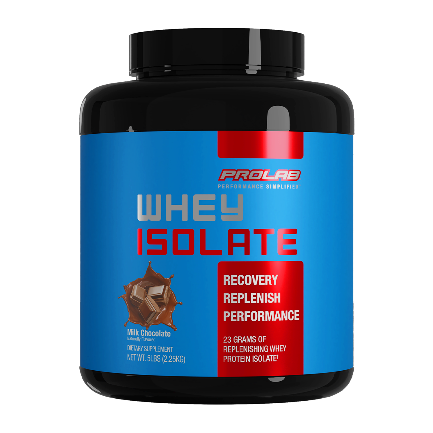 whey-isolate-chocolate-front.png